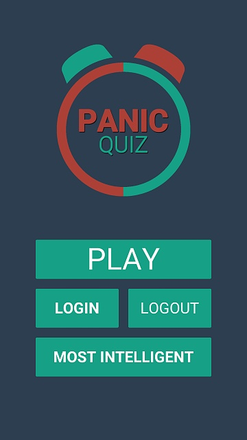 [FREE GAME ] Panic Quiz +  (Some help needed :))-1.jpg