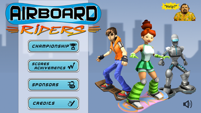 AirBoard Riders - Slide/  tricks / fun-2ohtwz.png
