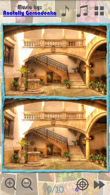 [FREE][GAME] Find Differences HD-screenshot_2016-09-19-22-53-30.png