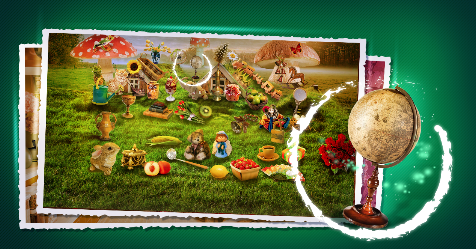 [NEW] Hidden Objects in a Fantasy World!-scr_1_476x249.png