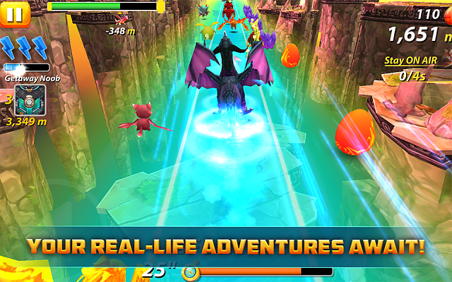 Dragon X GO - Best Arcade game for Android-8k7e8bc.png