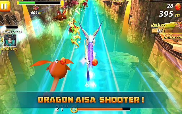 Dragon X GO - Best Arcade game for Android-v3dt4hj.png