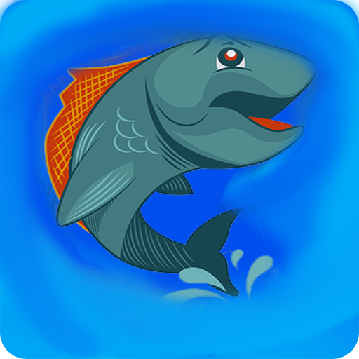 fishdom 2 - without in app purchases-icon-512x.png