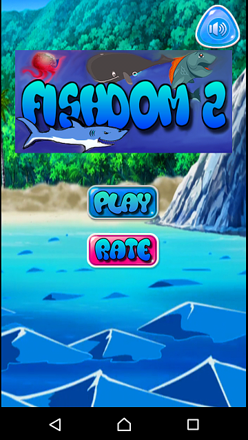fishdom 2 - without in app purchases-screenshot_2016-09-23-16-09-13.png