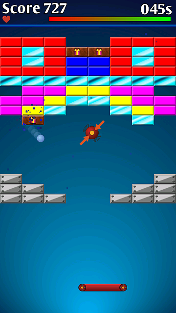 [FREE][ARCADE GAME] Brick Breaker Maniac - NEW!-device-2016-09-13-130358.png