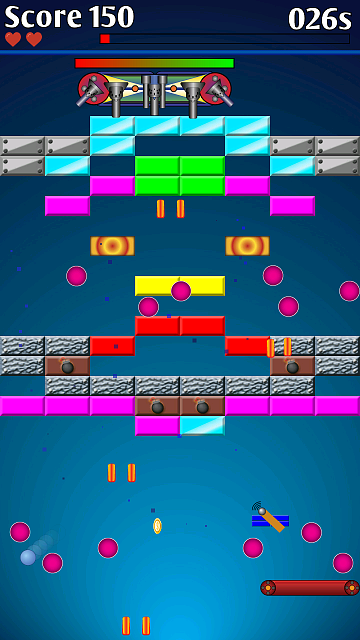 [FREE][ARCADE GAME] Brick Breaker Maniac - NEW!-device-2016-09-05-160538.png
