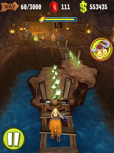 [GAME] Shoot & Run:Western - Bring the Law to the Wild West!-scrin_06.jpg