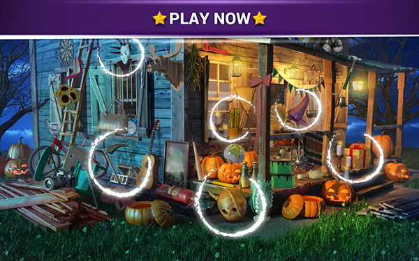 [NEW GAME] Halloween Hidden Objects FREE-_en-halloween-6.jpg