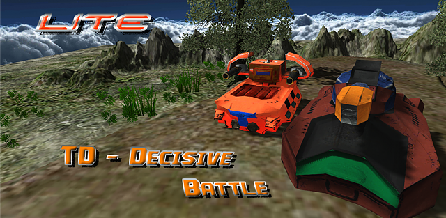 [Free Game] TD - Decisive Battle Lite: new defense game in Android-banner_obrez_en_free.png