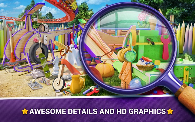 [NEW GAME] Hidden Objects Playground AVAILABLE NOW!-_en-scr-2t.jpg