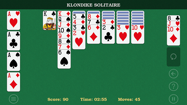 [FREE][GAME] Klondike Solitaire-l1.png