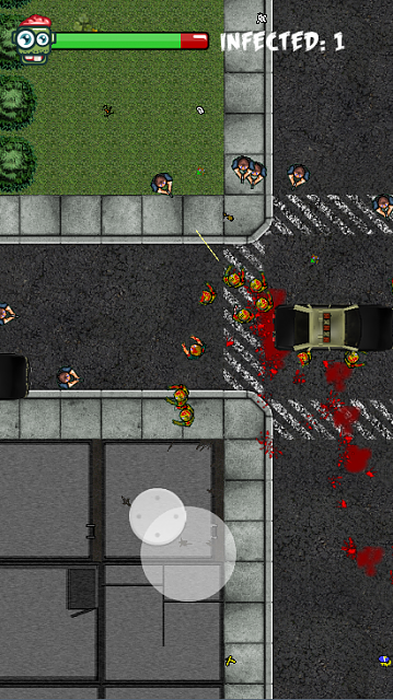 Zombies IO - Lead your own zombie outbreak!-untitled.png