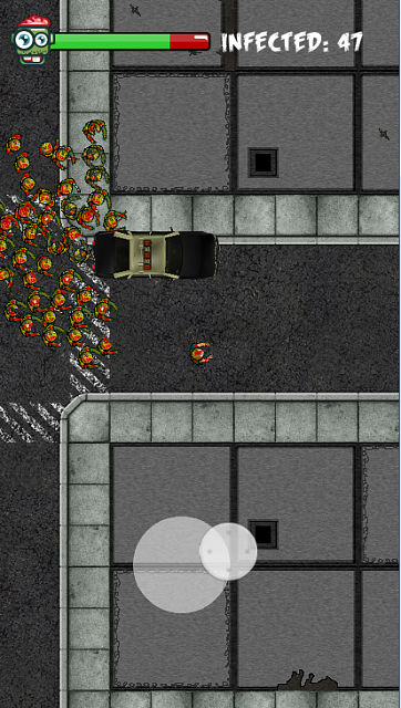 Zombies IO - Lead your own zombie outbreak!-untitled2.png