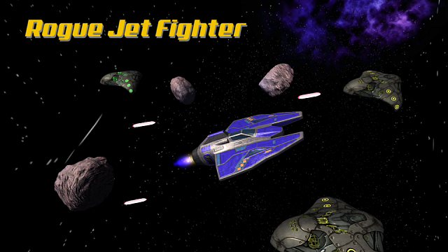 [GAME FREE]Rogue Jet Fighter.-rogue_0_960x540.png