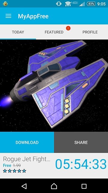 Rogue Jet Fighter [GAME][FREE]-screenshot_2016-10-08-09-05-30-50-.jpg