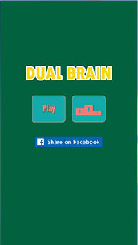 [New GAME] [FREE] Dual Brain, capabilities of parallel processing-menu.jpg