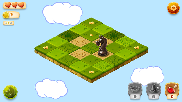 Knight's tour chess puzzle [GAME][FREE]-screenshot_2016-08-23-12-38-09-.png