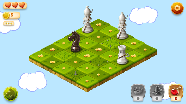 Knight's tour chess puzzle [GAME][FREE]-screenshot_2016-08-23-12-43-49.png