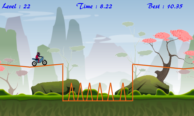 [FREE] [GAME] Bike Race Extreme-unnamed1.png