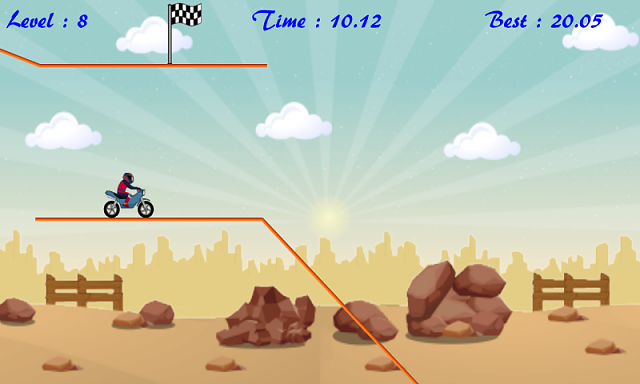 [FREE] [GAME] Bike Race Extreme-unnamed2.png