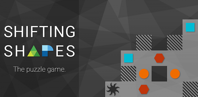 Shifting Shapes - Puzzle Game-banner.png