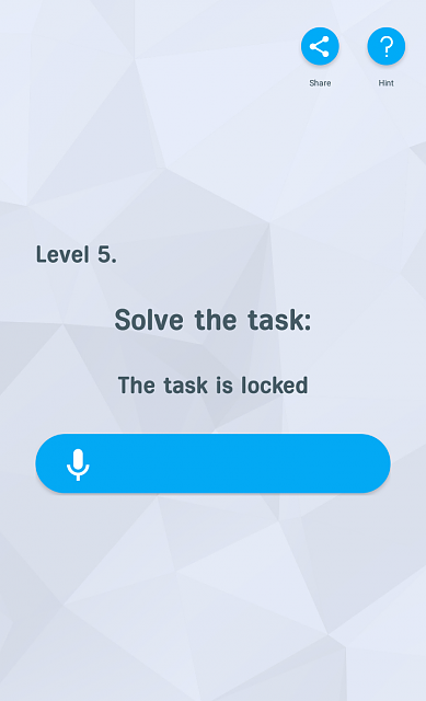 [GAME][2.3+]  Crack Me! – puzzle-smart5.png