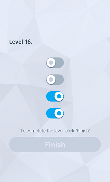 [GAME][2.3+]  Crack Me! – puzzle-smart7.png