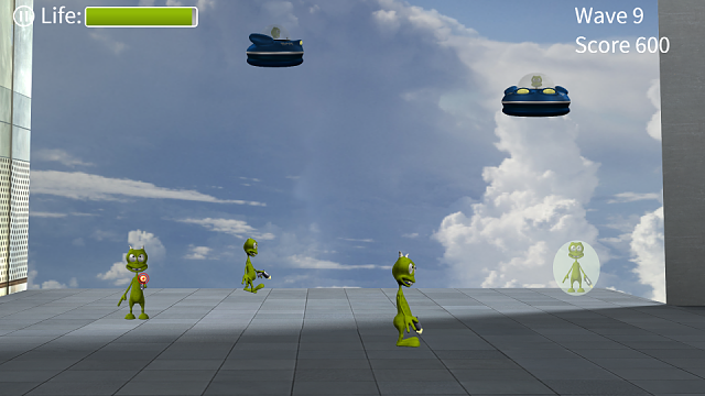 Crazy Aliens [GAME][FREE]-aliens_5_960x540.png