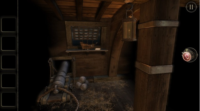 The Room Two - A Puzzle game-screenshot_5.jpg