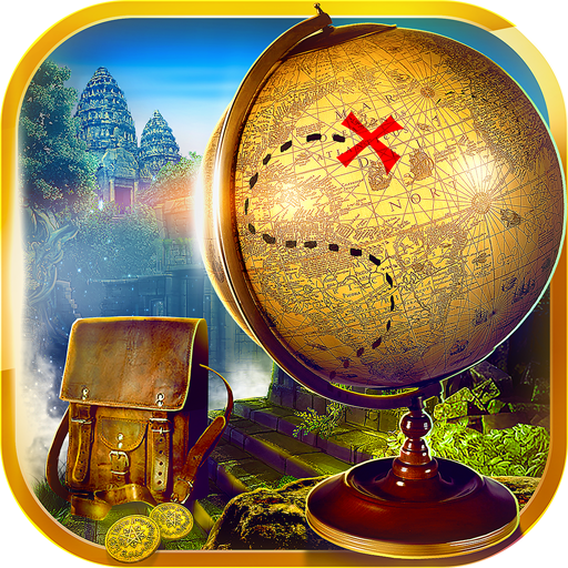 [NEW GAME] Hidden Objects Ancient City GRATIS-icon512.png