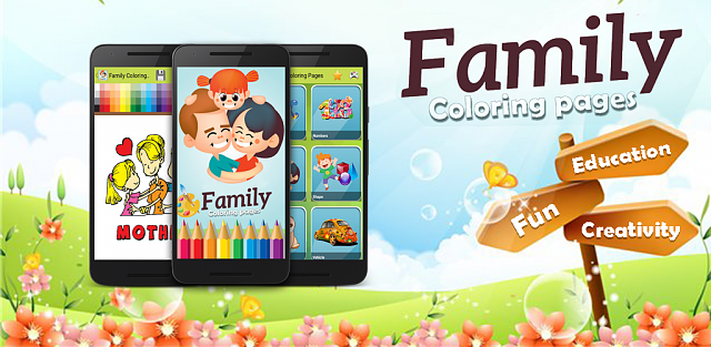 -[FREE]-The Perfect Coloring Game For your Kids.-promotionnelle.png