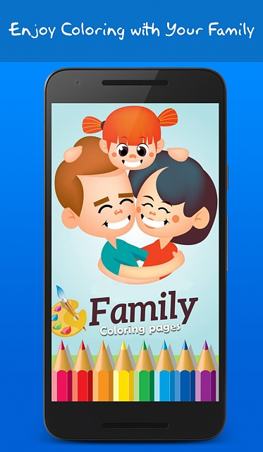 -[FREE]-The Perfect Coloring Game For your Kids.-1_framed.jpg