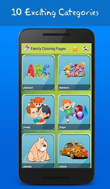 -[FREE]-The Perfect Coloring Game For your Kids.-5_framed.jpg