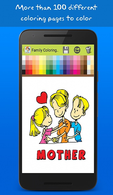 -[FREE]-The Perfect Coloring Game For your Kids.-6_framed.jpg