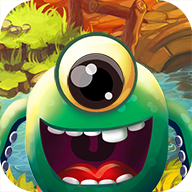 Monster Tale [FREE GAME]-icon192.png