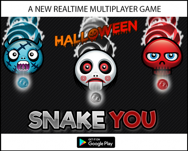 [FREE][MULTIPLAYER] Halloween.io-snakeyou_800x500_affiche.png