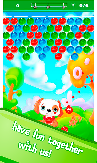 Candy Bubble Shooter-5.png