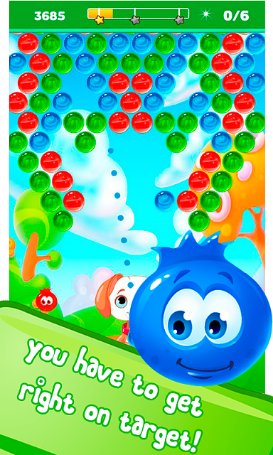 Candy Bubble Shooter-7.png