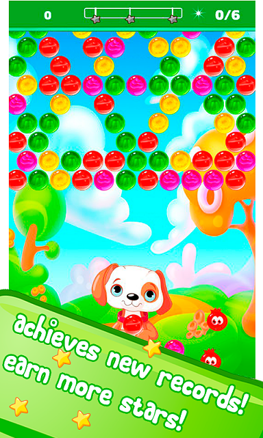 Candy Bubble Shooter-8.png