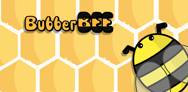 Bubber Bee Game – Mini Game saving you from boring time-bannerbig_copy.png