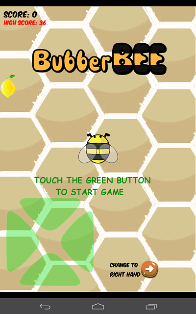 Bubber Bee Game – Mini Game saving you from boring time-image.png
