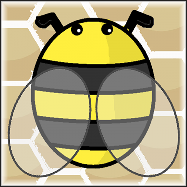 Bubber Bee Game – Mini Game saving you from boring time-1024.png