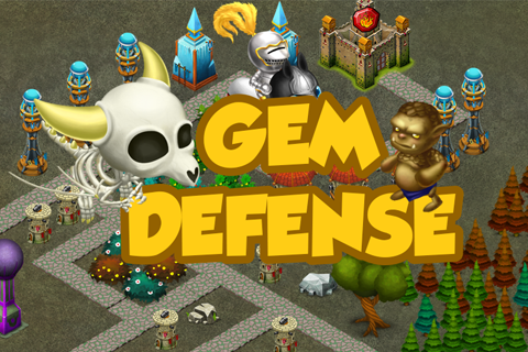 Gem Defense Android game for free!-img-l.png