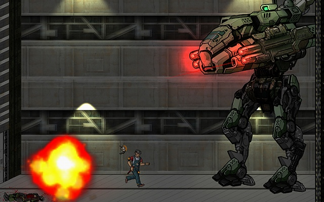 Starship Escape [Free][2D][Stealth][Action]-small6.jpg