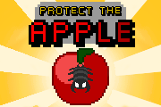 [FREE] Protect The Apple !-logo.png