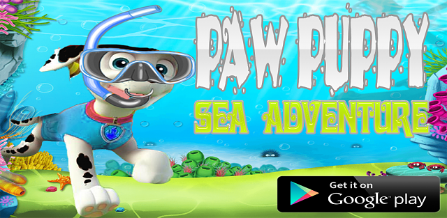 Paw Puppy Sea Adventure-1024.png