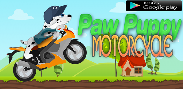 Paw Puppy Motocycle-1024.png