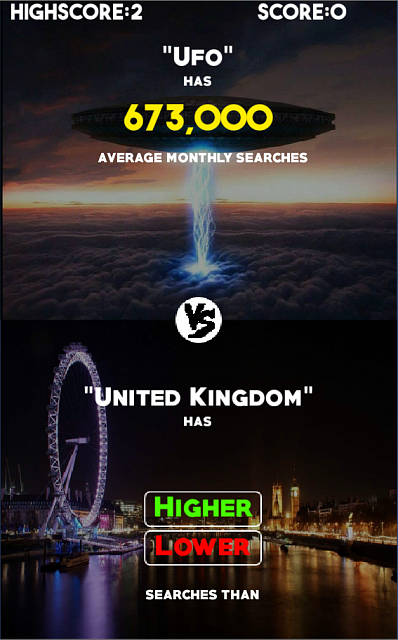Higher or Lower : Mixed-yeni2.png