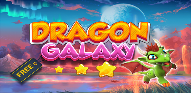 New Arcade Game (Dragon Galaxy) <3-feature_graphic.png