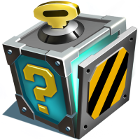 Mechanical Box - extremely hard unlock the doors quest-pvogzrn.png